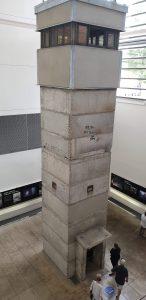 Az őrtorony